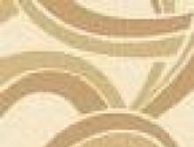 182 A | Duvar Kağıdı