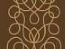 285 C | Duvar Kağıdı