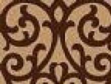 287 C | Duvar Kağıdı