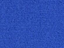 Acadie Cobalt | Kreş-Anaokul