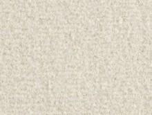 Acadie Perle | Kreş-Anaokul