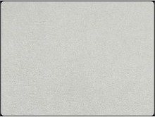 Ahenk 5701 Kemik | Duvardan Duvara Halı | Dinarsu