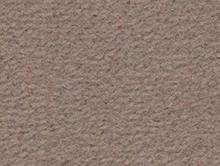 Altitude Acacia | Karo Halı | Balsan