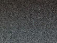 Airbrush Crepuscule | Karo Halı | Balsan