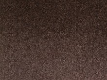 Airbrush Eclipse | Kreş-Anaokul