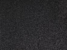 Airbrush Nocturne | Karo Halı | Balsan