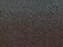 Airbrush orage | Kreş-Anaokul