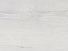 ALASKA MEŞE | Laminat Parke | Serfloor