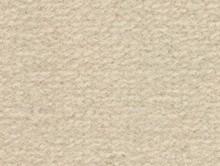 Altitude Edelweiss | Karo Halı