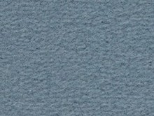Altitude Myosotıs | Kreş-Anaokul