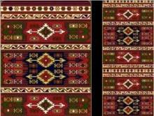 Antik Mats | Kreş-Anaokul