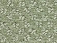Aquarele Celadon | Kreş-Anaokul