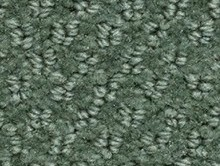 Aquarelle Lichen | Karo Halı | Balsan