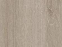 Assos Meşe | Laminat Parke | Floorpan