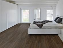 Authentic Style Plus Barista Karaağacı 789 | Laminat Parke | Balterio