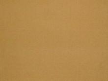 ayışıgı 6 | Duvardan Duvara Halı