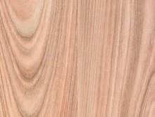 B206 Kehribar Kiraz | Laminat Parke | Peli