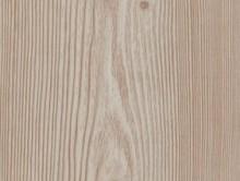B209 Lareks Beyaz | Laminat Parke