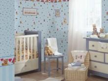 Baby 5 | Kreş-Anaokul