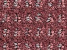 Baccarat  Figue | Karo Halı