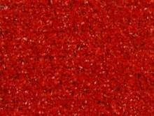Bahçe Kırmızı | Çim Halı