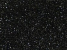 Bahçe Siyah | Kreş-Anaokul