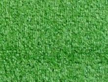 Bahçe Yeşil | Çim Halı | Associated Carpets
