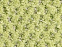 Balmora Cedrat | Karo Halı