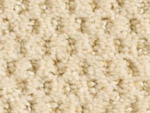 Balmora Dune | Karo Halı | Balsan