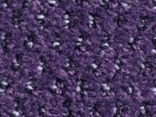Balmora Purple | Karo Halı