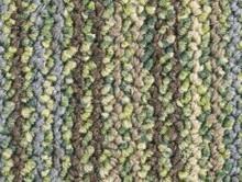 Batik 250 | Karo Halı