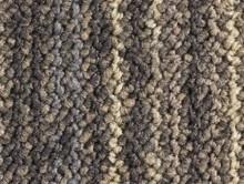 Batik 780 | Karo Halı