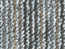 Batik 930 | Karo Halı | Balsan