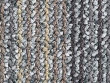 Batik 950 | Karo Halı | Balsan