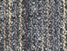 Batik 970 | Karo Halı | Balsan