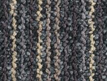 Batik 990 | Karo Halı | Balsan