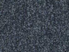 Bolero Roll Anthracite | Karo Halı | Balsan