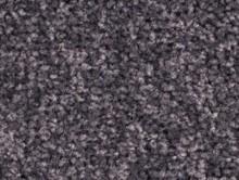 Bolero Roll Carbone | Kreş-Anaokul