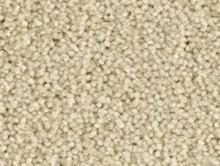 Bolero Roll Duvet | Karo Halı