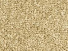 Bolero Roll Gold | Karo Halı | Balsan