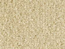 Bolero Roll İvoire | Karo Halı | Balsan