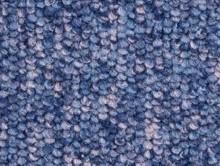 Centaure Jeans | Karo Halı | Balsan
