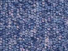 Centaure Jeans | Kreş-Anaokul