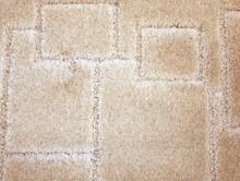 CHARİSMA | Duvardan Duvara Halı | Samur