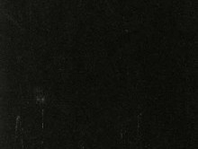 Classic Imperial Black | Kreş-Anaokul