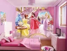 Çocuk Odası 1 | Kreş-Anaokul