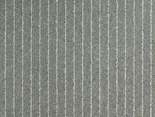 Colisee Nuage | Kreş-Anaokul
