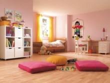 Corona Kayını | Laminat Parke | Harmony Floor