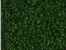 Deluxe Kıvırcık Çim | Kreş-Anaokul