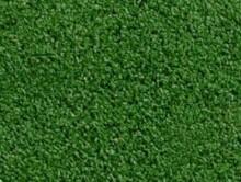 Deluxe Kıvırcık Yeşil | Çim Halı | Associated Carpets